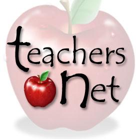 Net Lesson Plans Free Lesson Plans For Teachers